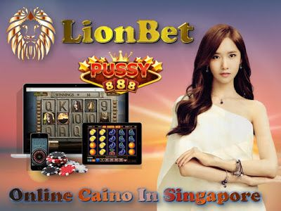 LionBet333**The Asia Online Casino Club House**918Kiss: LionBet333 ~~~~ Asia Trusted Online Casino