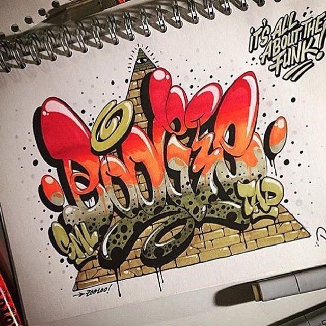 pin by aainoa 20 on graffitis pinterest graffiti street art and graffiti art. Black Bedroom Furniture Sets. Home Design Ideas