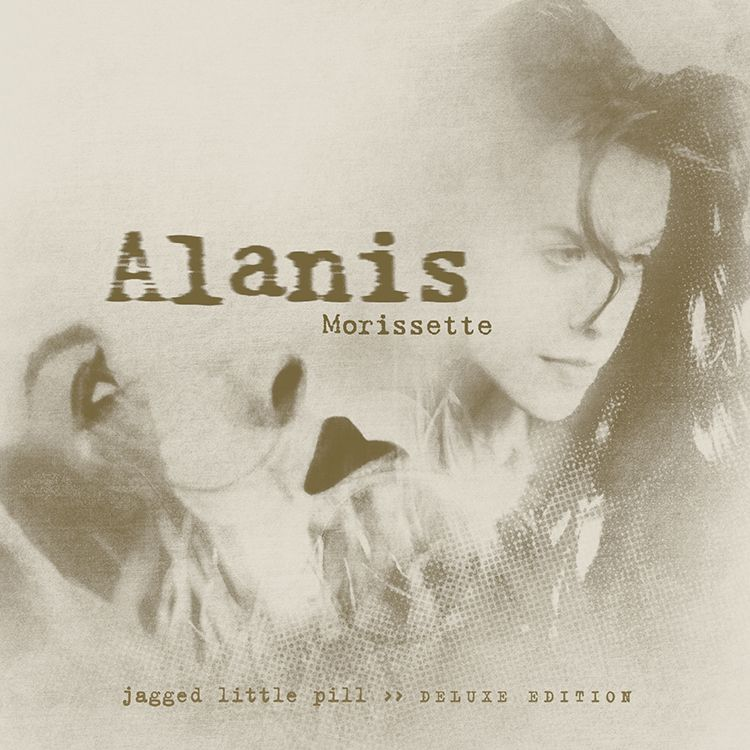Jagged Little Pill An Essay  By Alanis Morissette  Jagged Little  Jagged Little Pill An Essay  By Alanis Morissette My Favorite Music  Indie Music