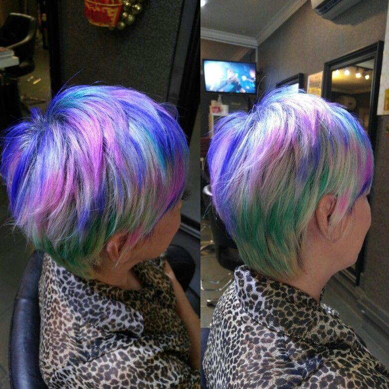 Pin on 2020 Coloring Hair Dye