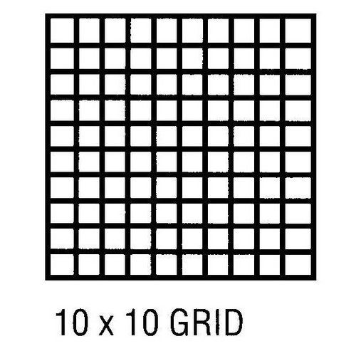 10x10 grid for minecraft coloring pages pinterest graph paper. Black Bedroom Furniture Sets. Home Design Ideas