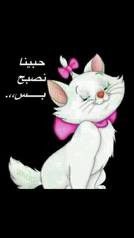Superwarda Good Morning Arabic Good Morning Greetings Good Morning Beautiful Images