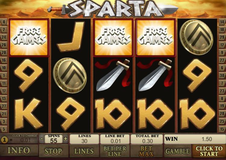 Игровые автоматы скалолаз онлайн