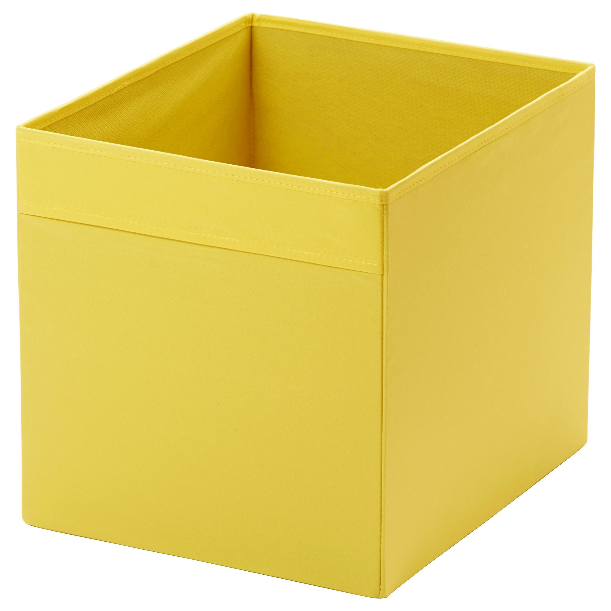 Ikea Dr Na Box Easy To Pull Out And Lift