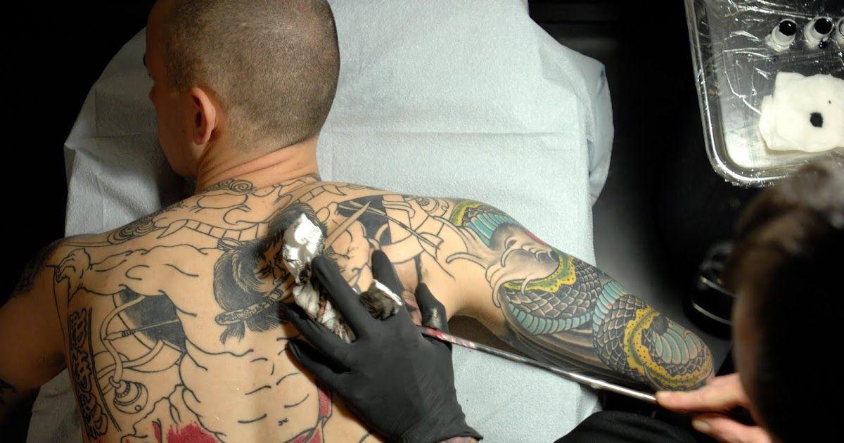 Gambar Tato Macan Di Tangan Modelos Tatuados Ideias De Tatuagens Tatuagem