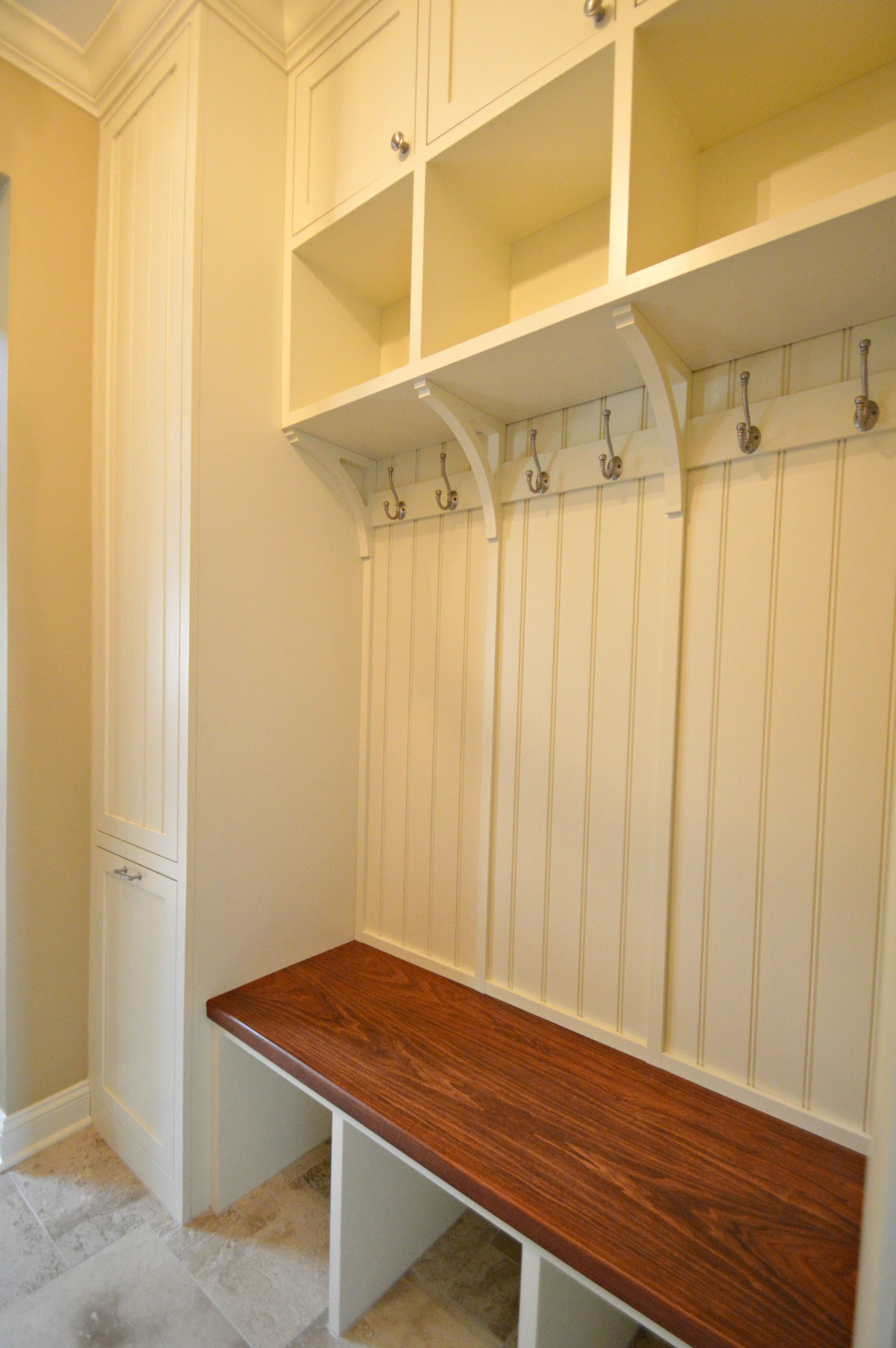 cubby diy built ana projects in bench storage white