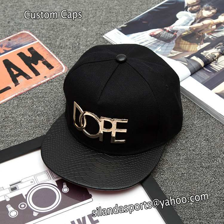 734ce5d6 New Snapback Cap --- XBSC-06#2; enough stock. If want to customize your own  baseball cap and snapback cap, please email us.