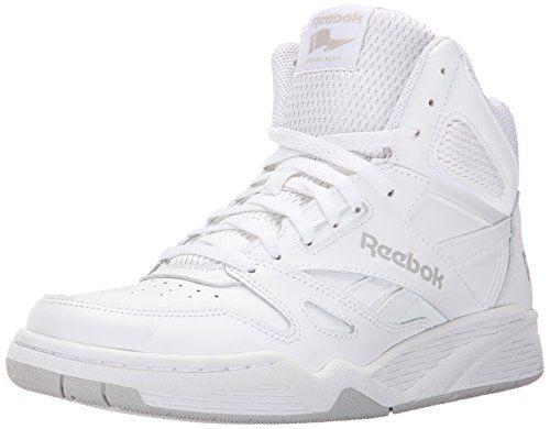 Visit Reebok White Black Still Talkin Shoes Men Reebok Online