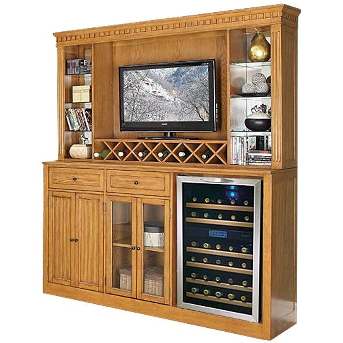 wood hutch wine idea bar open rustic welcomentsa cabinet for org intended sale