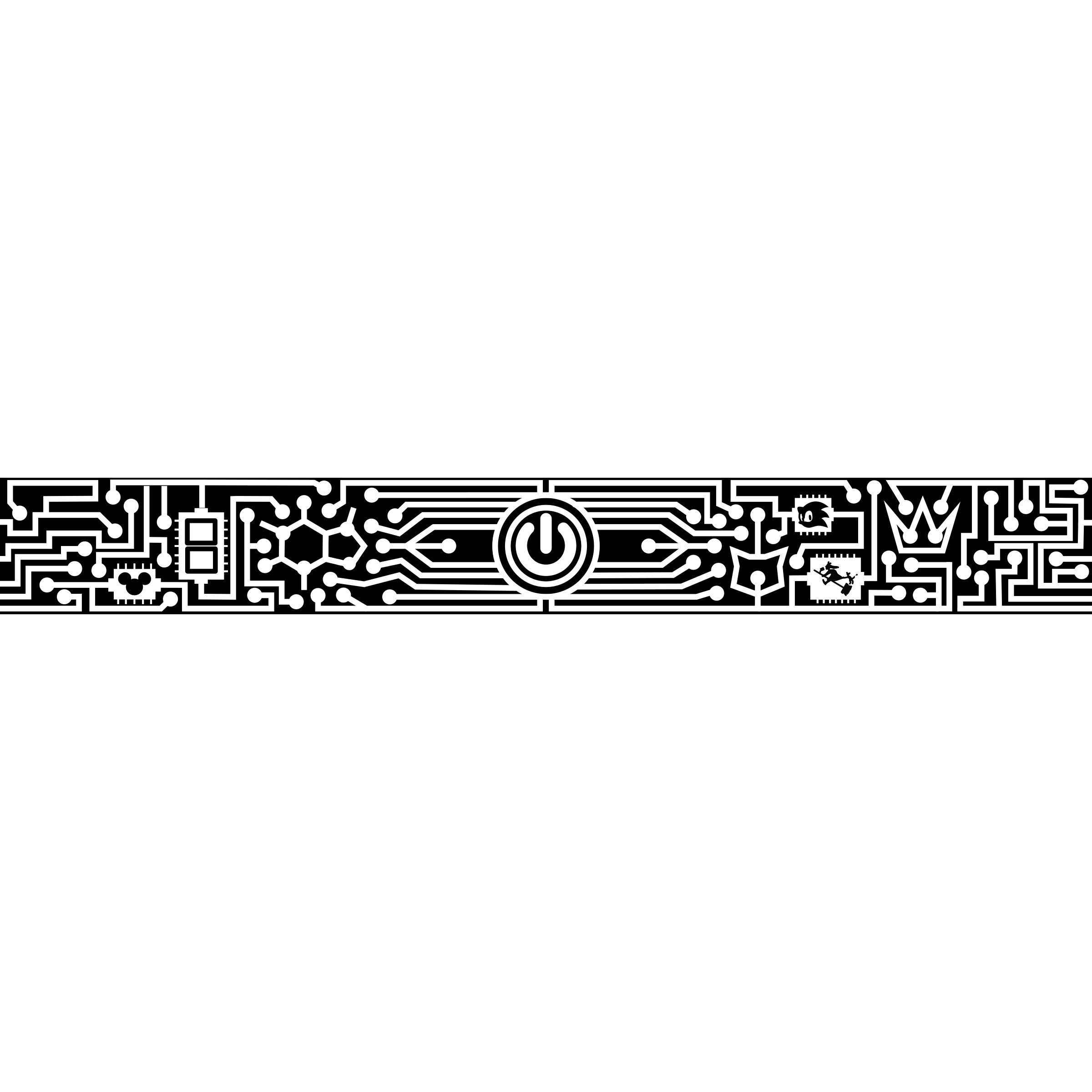 circuit board tattoo designs google search tattoos pinterest tattoo designs google. Black Bedroom Furniture Sets. Home Design Ideas