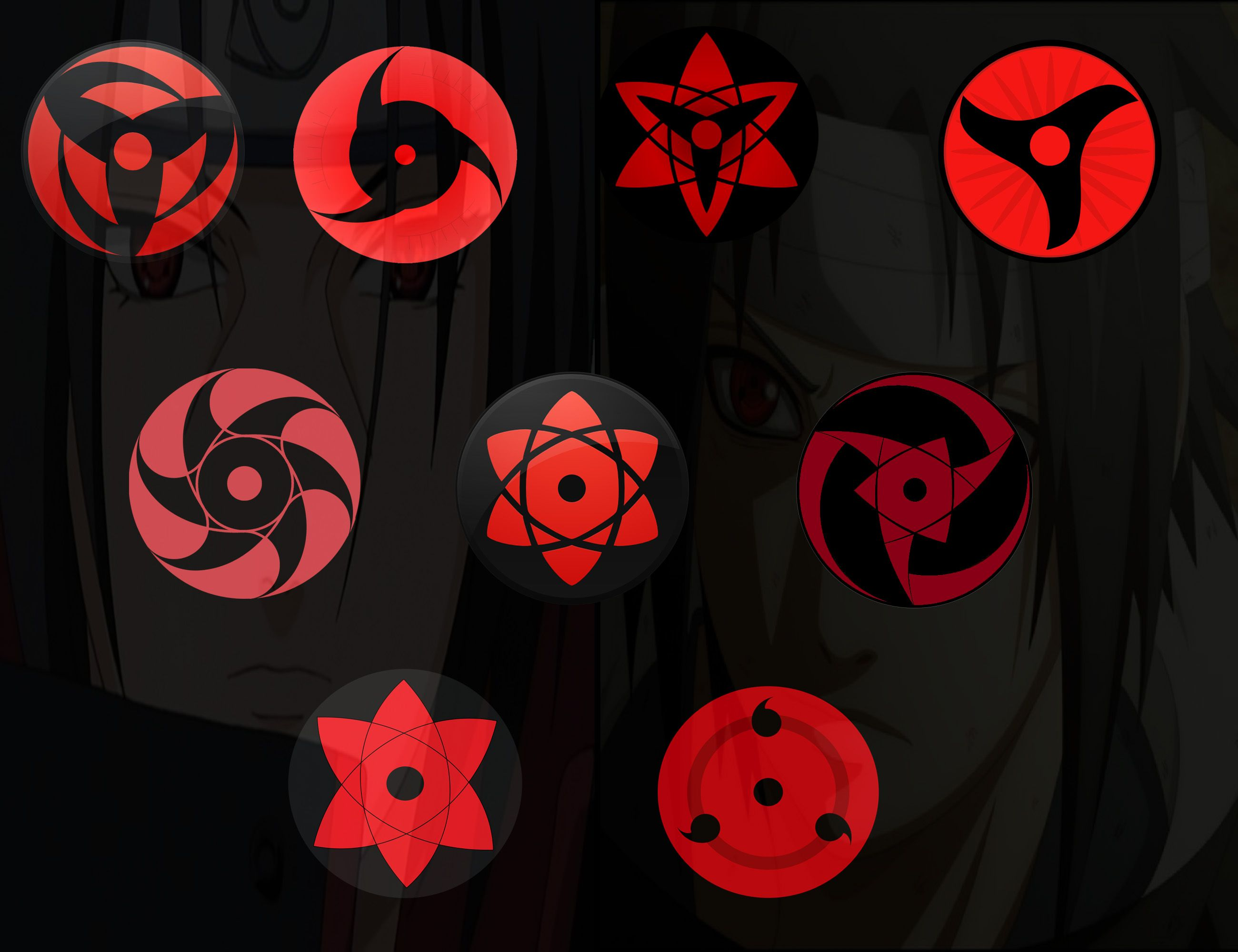 Great Wallpaper Naruto Red - 3c14f45075a268a1bb2f1987cb523cba  Perfect Image Reference_622577.jpg