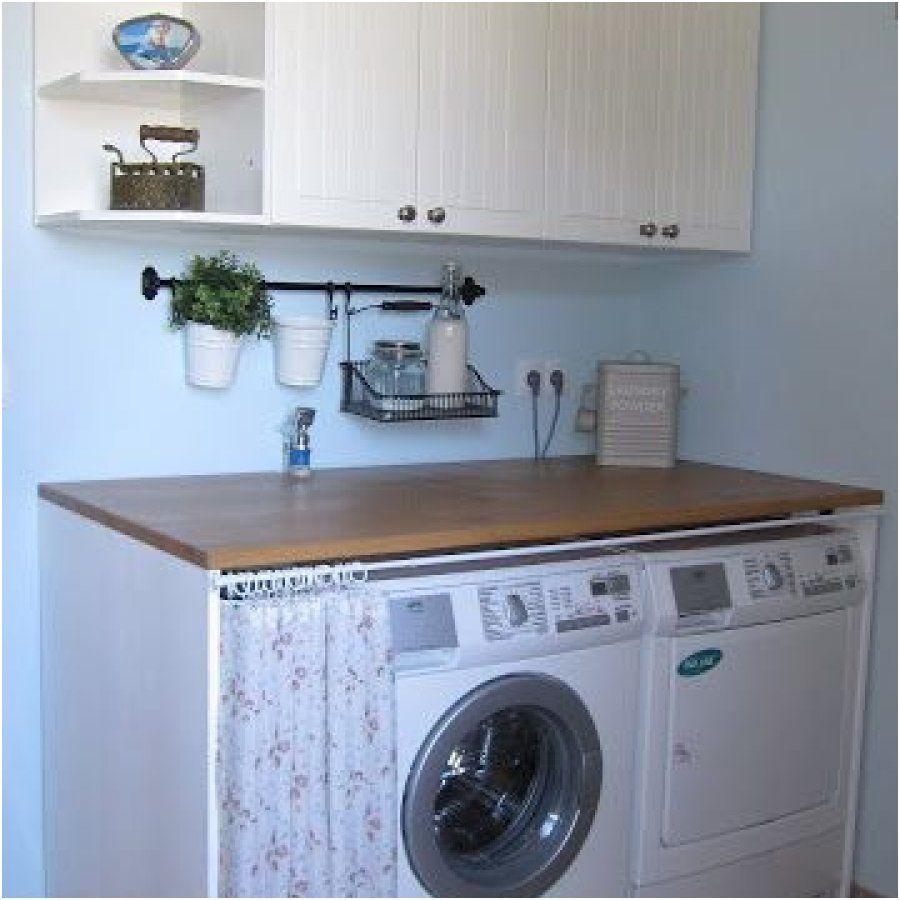 35 Beeindruckend Waschmaschine Ikea | Waschmaschine, Ikea ...
