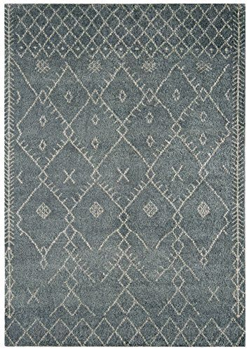 Teppich Wohnzimmer Orient Carpet Design AMIRA MOROC CAN RUG 100 - wohnzimmermöbel günstig online kaufen