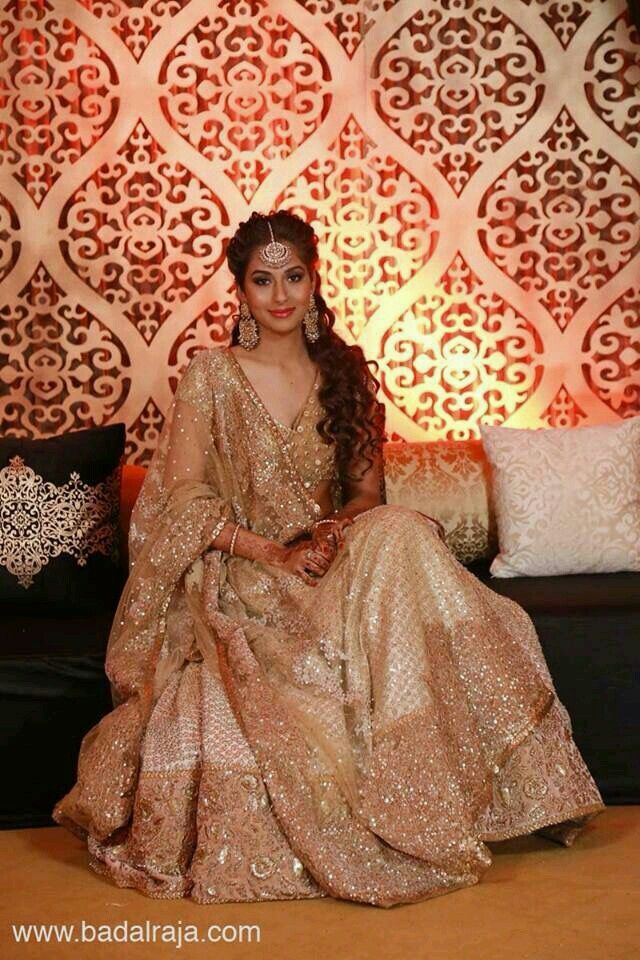 Bridal Lehenga Engagements Lehenga Wedding Lehenga Reception Outfit Sangeet Outfits Cocktail Outfits Bridal Lehen Indian Bridal Bridal Lehenga Bridal Outfits
