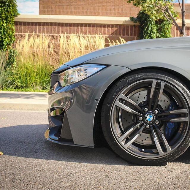 coloradocars #bmwf80m3 #bmw #m3 #mpower #psmdynamic #bmwgram