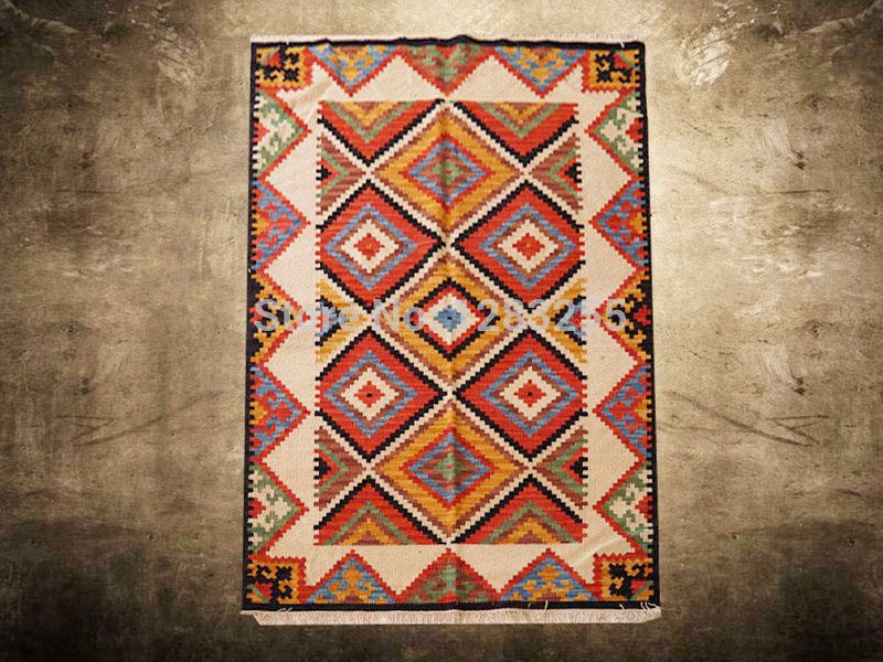 Tappeti Kilim Marocco : Trova più tappeto informazioni su marocchino produzione artigianale