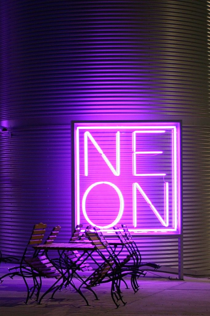 neon purple lights signs pink aesthetic lighting light sign screen shades colors cool backgrounds lock background 80s bright friday lockscreen