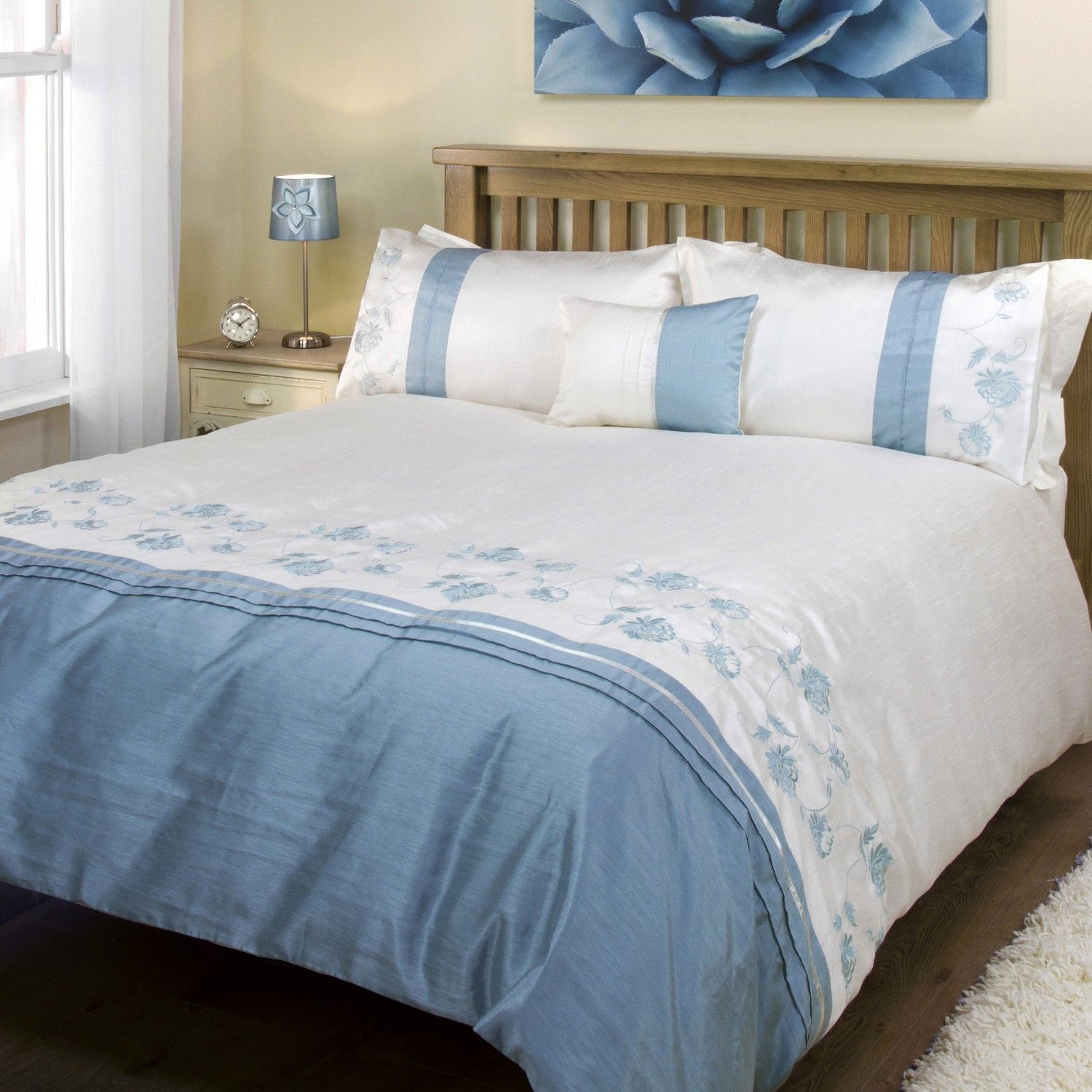 ip where set to a homes gardens buy piece and com walmart better grey medallion duvet bedding comforter