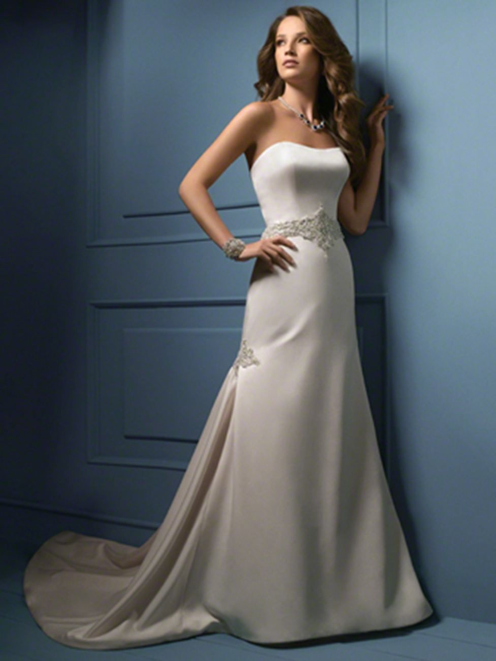 Alfred angelo bridal gown style 809 wedding 3 pinterest oliviabridal design alfred angelo 809 price alfred angelo wedding dresses cheap for sale ombrellifo Choice Image