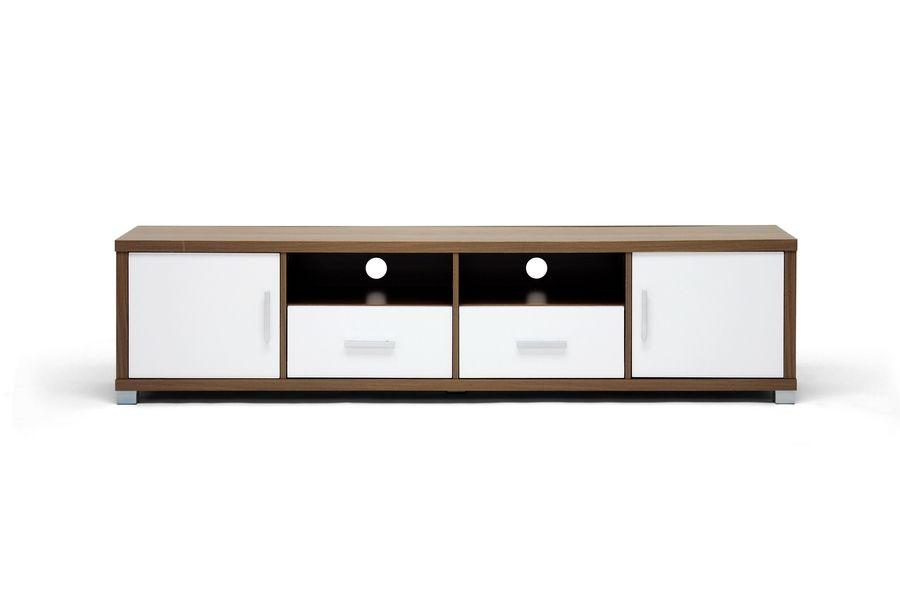Tv Wholesale Furniture Console Modern