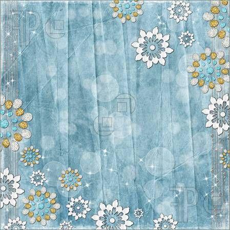 Vintage Blue Background 1919633 Jpg 449 449 Pixel Background Vintage Blue Backgrounds Retro Images