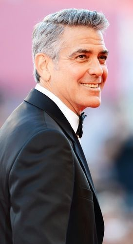 George Clooney Voted Most Stylish Man of All Time -  America Has Spoken!: George... -  George Clooney Voted Most Stylish Man of All Time –  America Has Spoken!: George… –  George C - #America #Clooney #George #man #Spoken #Stylish #StylishMencolorful #StylishMendressing #StylishMenguys #StylishMeninspiration #StylishMenkurta #StylishMenpants #StylishMenphotoshoot #StylishMentshirts #time #Voted