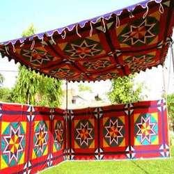 Pakistan · Shamiyana Tents & Shamiyana Tents | Pakistan | Pinterest | Tents and Pakistan