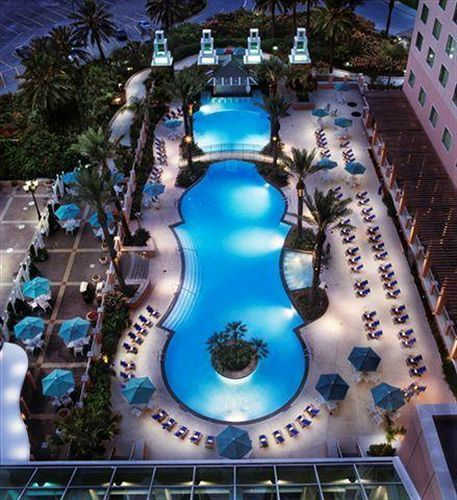 3c15b42c243a79b3add91534421793bf - Hotels Close To Moody Gardens In Galveston