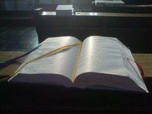 What Exactly Is The Divine Office Divine Canticles Prayers
