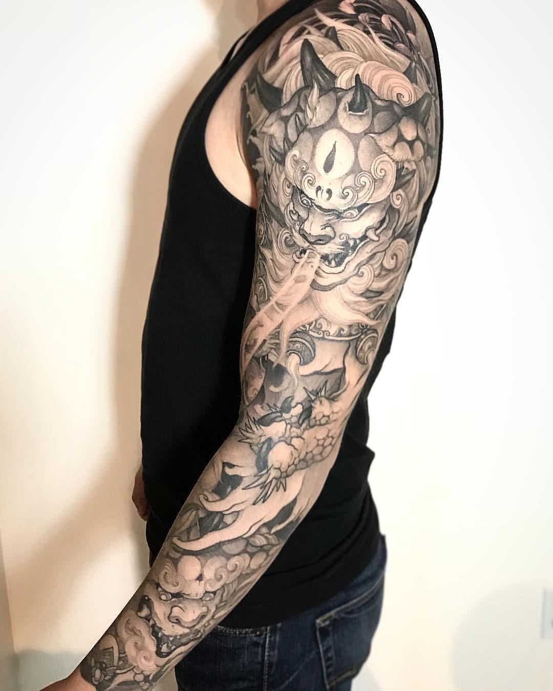「Tattoos」おしゃれまとめの人気アイデア|Pinterest|Haling Wong