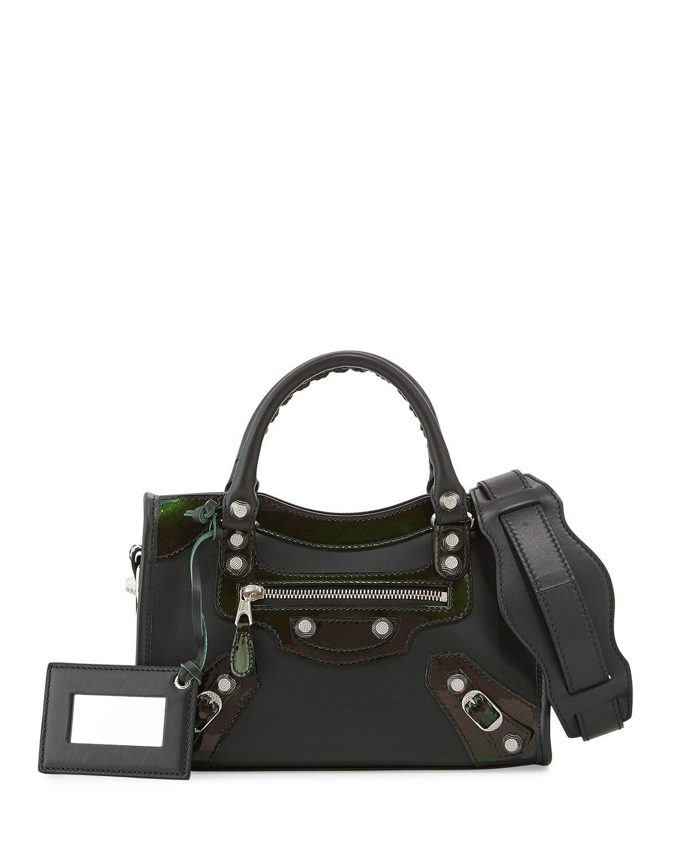 ca9284e4a31d 2015 Balenciaga Bags