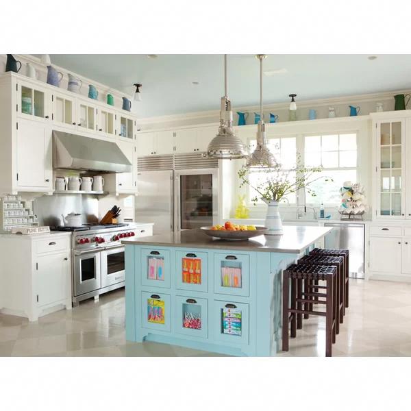 30 1000 Cfm Ducted Under Cabinet Range Hood In 2019 Kitchen Design Kitchen Cabinet Door Styles American Kitchen Design