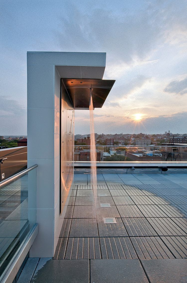 Louis At 14th By Cecconi Simone With Images Outdoor Pool