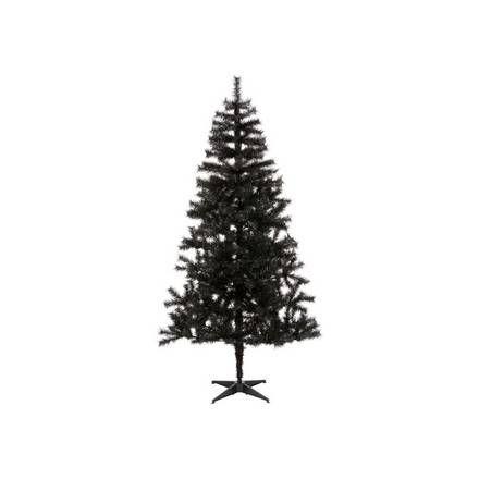 Buy Argos Home 6ft Pencil Christmas Tree - Green   Christmas trees   Argos - Buy Argos Home 6ft Pencil Christmas Tree - Green Christmas Trees