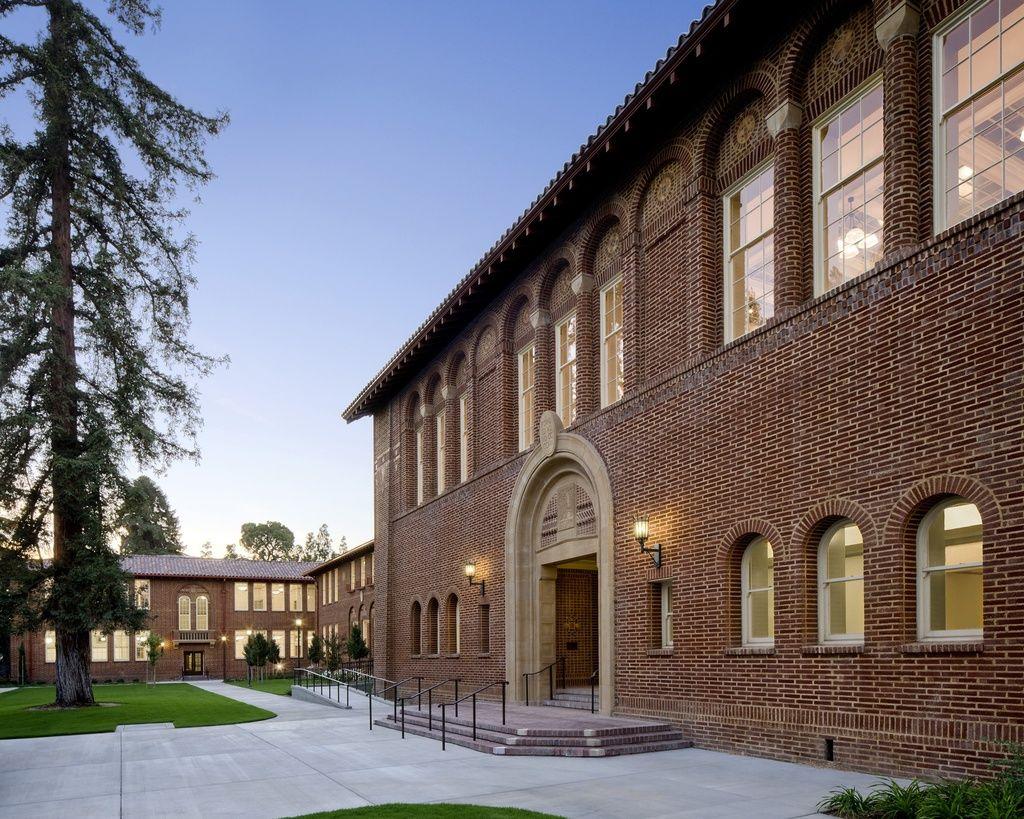 landscape design olds college