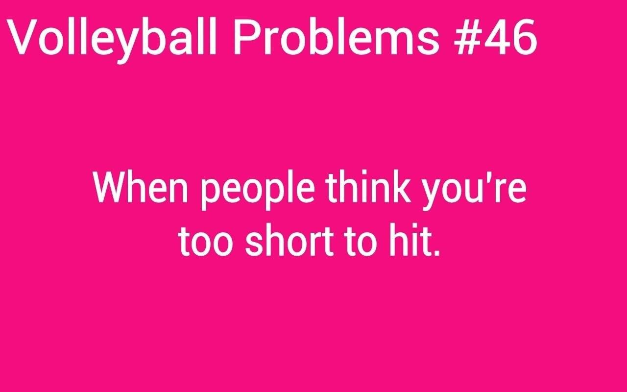 Pin By Amanda Nielsen On Volleyball Volleyball Problems Volleyball Memes Volleyball