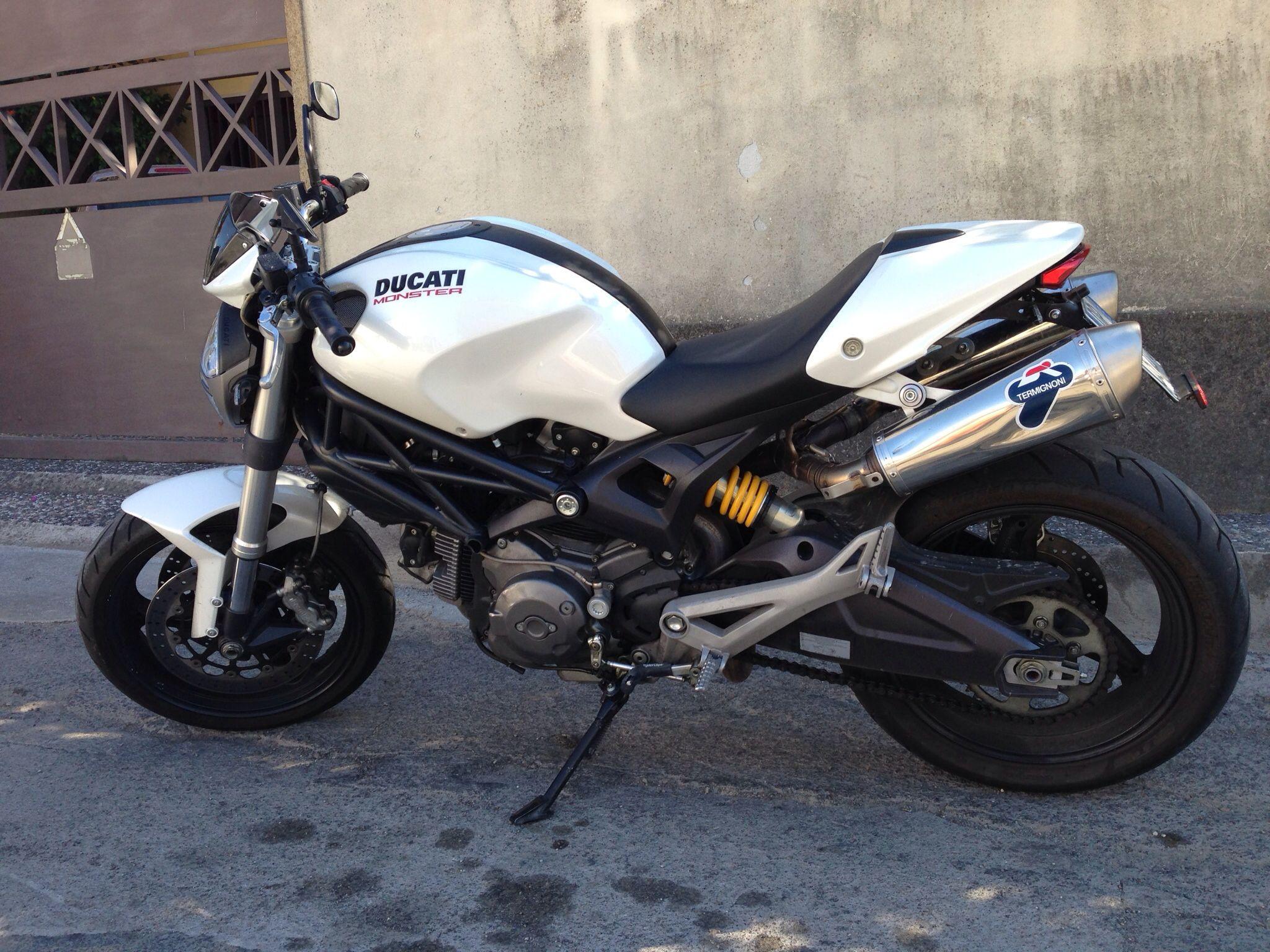 Pin By Federico Politi On Cars Bikes Bike Motorbikes Motorcycle