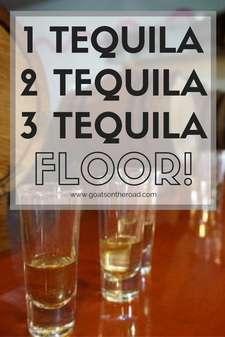 1 Tequila 2 Tequila 3 Tequila Floor Mayapan Distillery Mexico Central America Travel Tequila Traveling By Yourself Wine Advertising