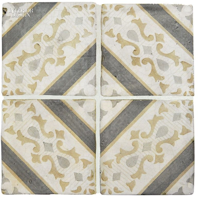 Hard Choices 9 Tempting Tiles In Porcelain Ceramic And Marble Tiles Flooring Stone Gallery