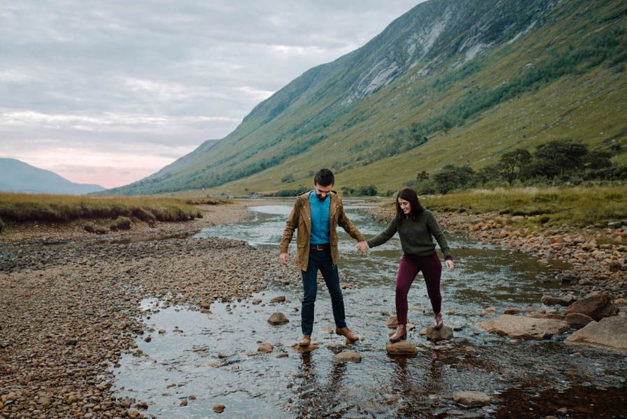 Earthy-Fall-Engagement-Photos-at-Loch-Etive-in-Scotland-Claire-Juliet-Paton-053