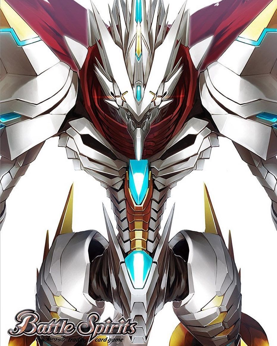 Jesmon By Nakanohaito On Twitter Battle Spirits Card Game Digimon Digimonadve Digimon Digimon Digital Monsters Digimon Adventure Tri 3 drawings on pixiv, japan. digimon digimon digital monsters