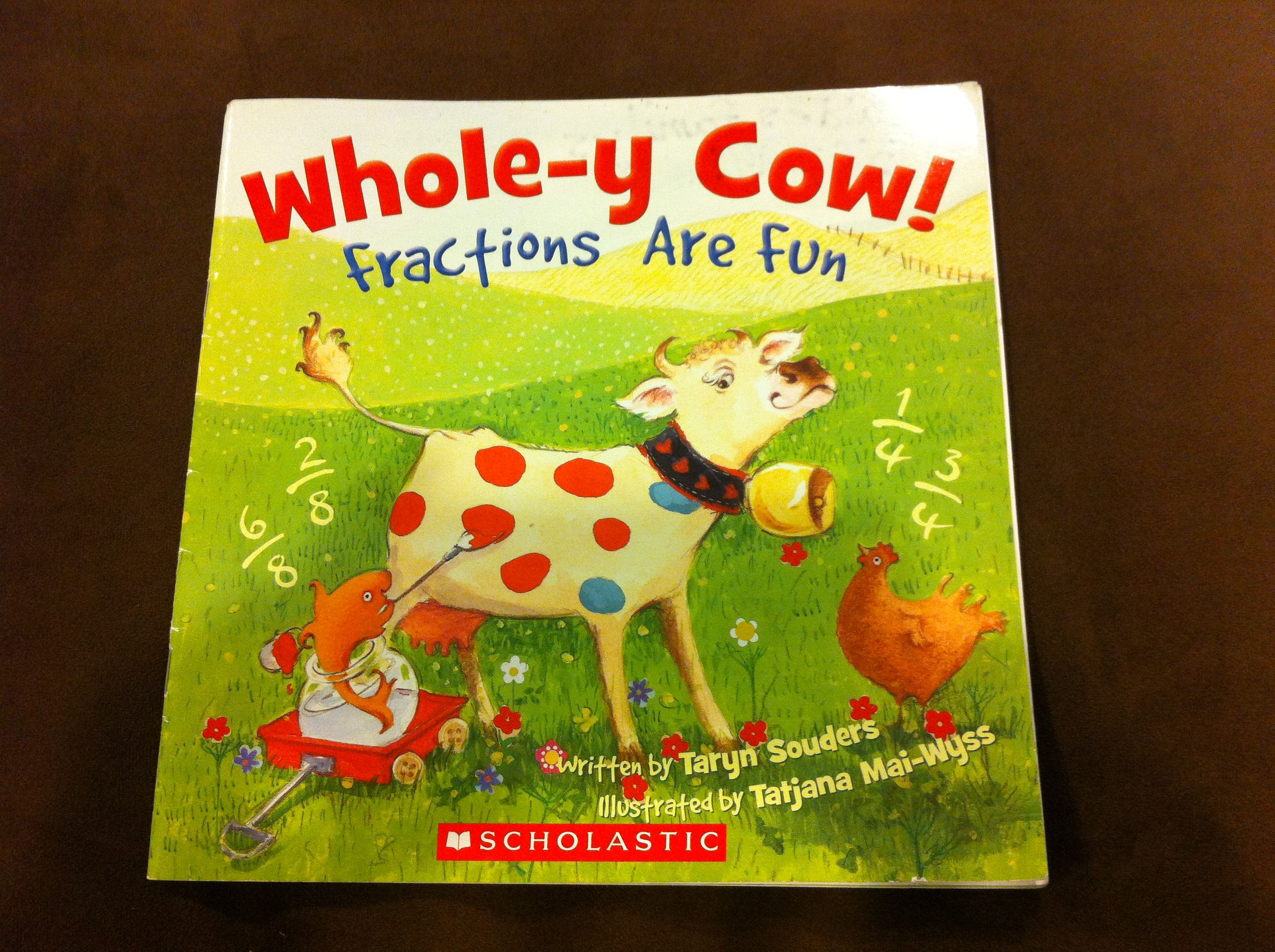 Favorite Books This One Is Great For Kindergarten 1st