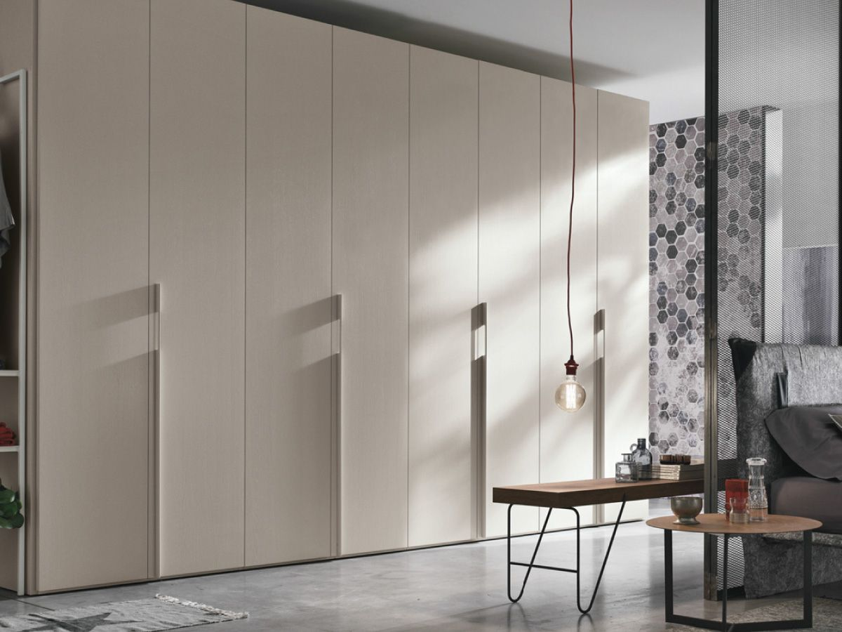 Liscia By Tomasella Available At Archisesto Furniture