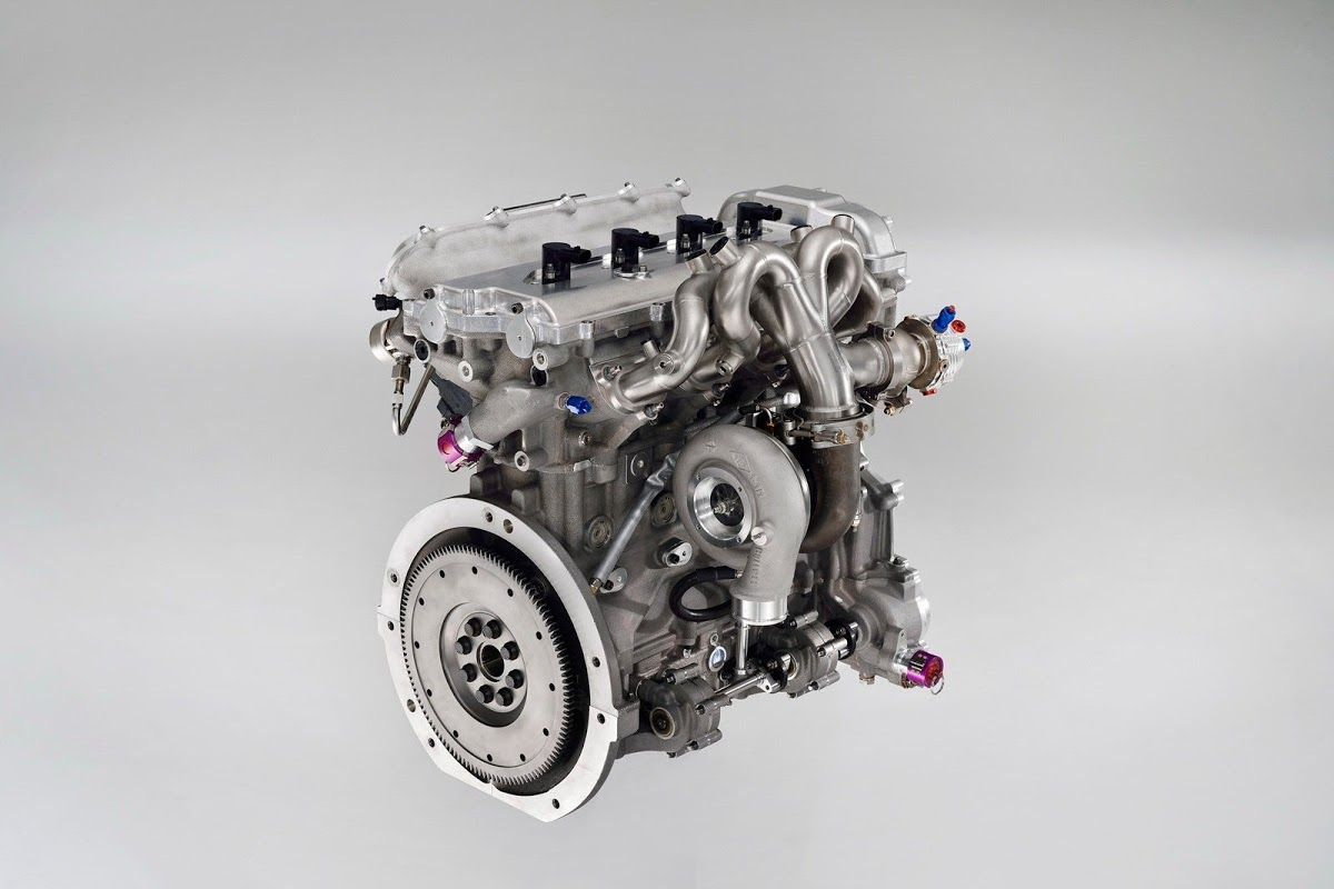 Toyota-Yaris-Hybrid-R-Concept-23