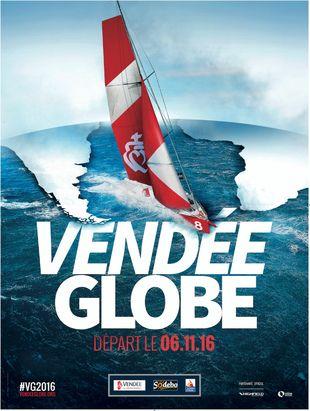 Kit Vendee Globe Plans De Bateau Vendee Globe