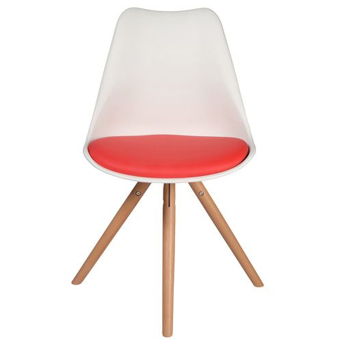 This New Release Charles Jacob Style Side Chair Takes The Iconic Of To A Level Find Pin And More