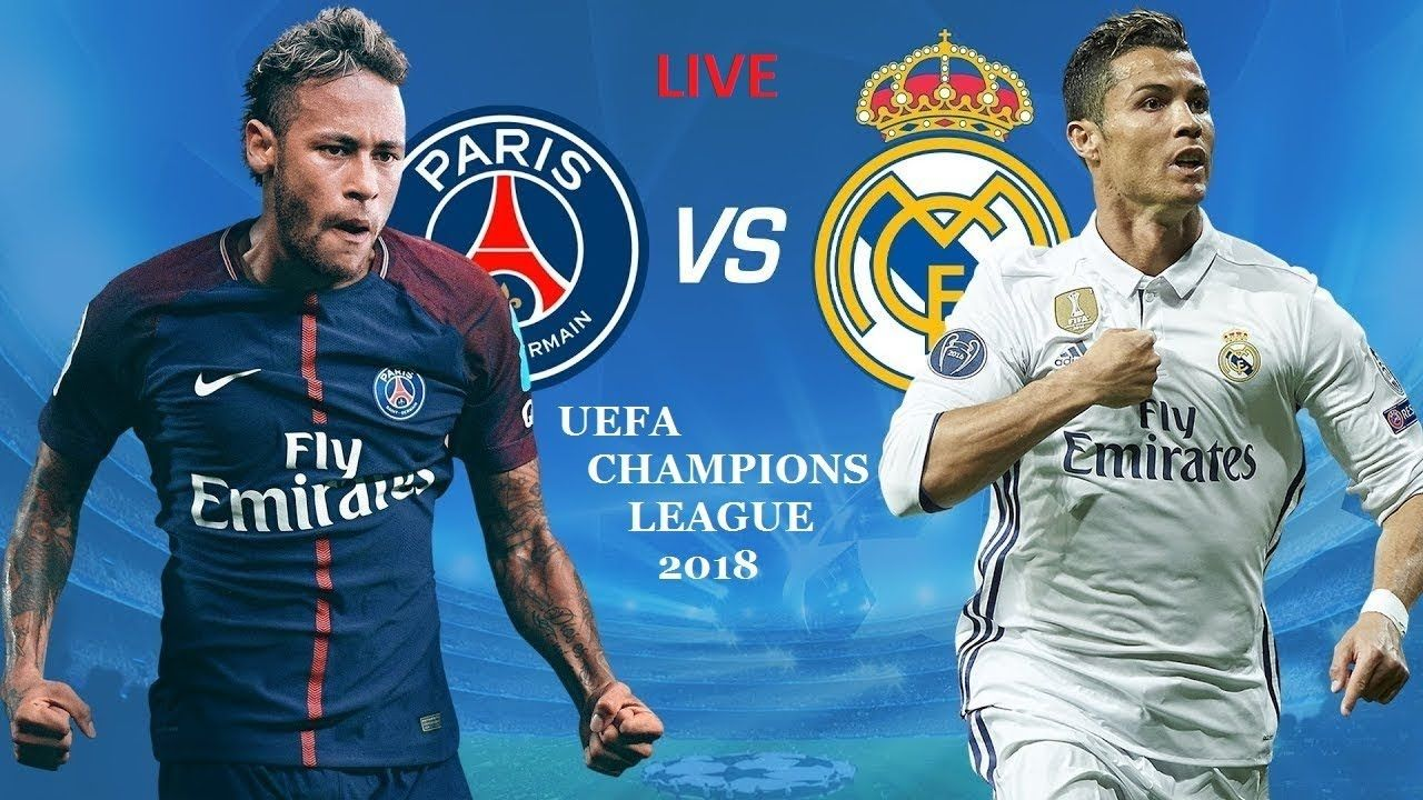 Pin by Abu Sayed on MBHB Uefa champions league, Real
