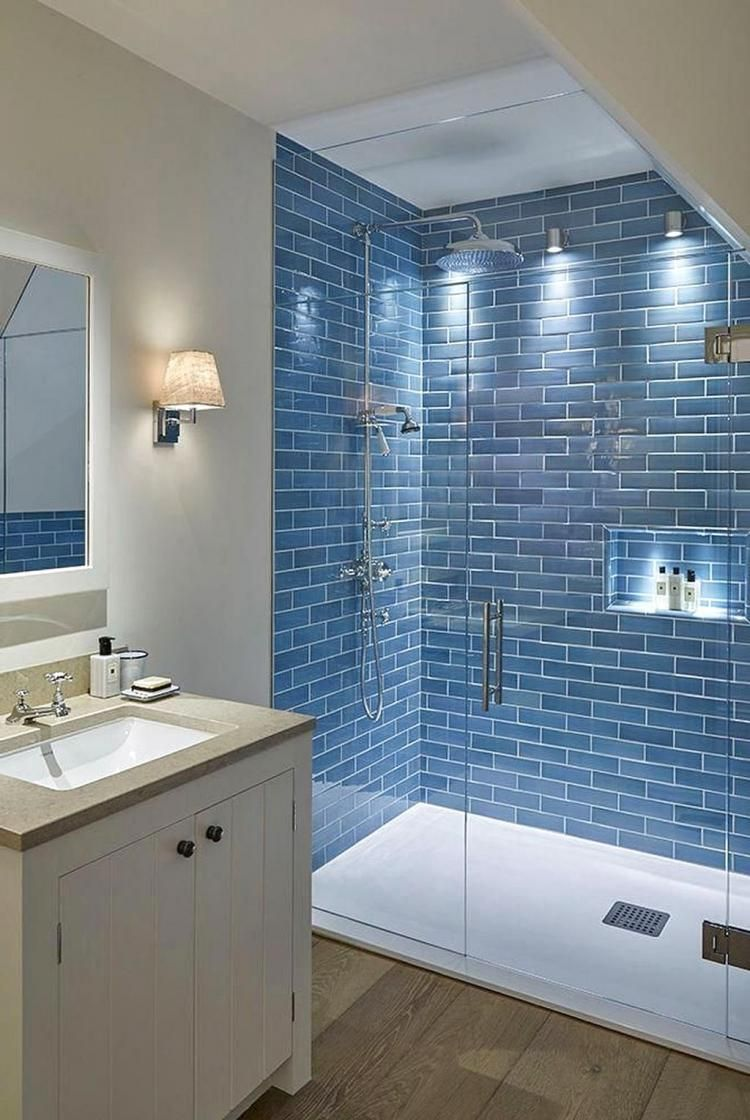 20 Gorgeous Bathroom Remodel Ideas On A Budget Bathroom Remodel Master Small Bathroom Remodel Small Bathroom Makeover