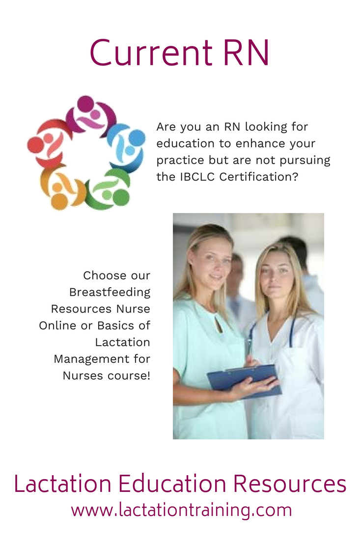 Are You An Rn Looking For Education To Enhance Your Practice But Are