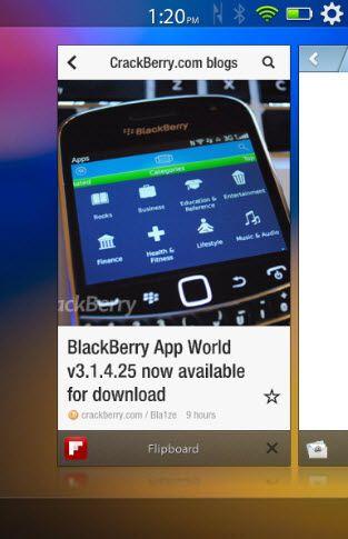 Free Download New AppWorld v3 1 4 25 OS 5 OS 6 OS 7 1